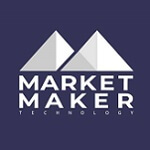 Market Maker Technology logo