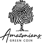 Amazonians Green Coin (AMA)