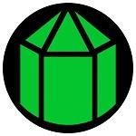 Sphinks Token logo