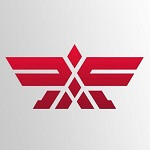 Flas Exchange logo
