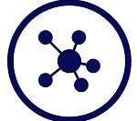 Gigajoule logo