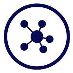Gigajoule (GIGJ) ICO logo