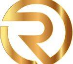 Reposco (RPSC) logo