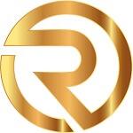 Reposco (RPSC)