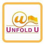 UnfoldU (UNFLD)