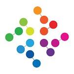 World Travel Blockchain logo