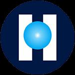 Hydrostandart logo