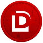 Diagon logo