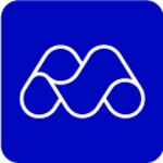 MONNOS (MNS) IEO logo