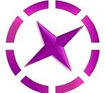 SiriusX logo