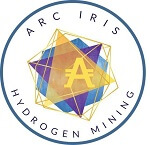 ARCIRIS logo