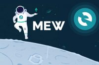 MyEtherWallet Review (MEW V5) — Ethereum's Original Web Wallet for ERC20 tokens