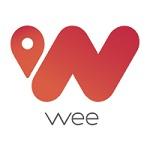 weeMarketplaceAccessToken logo