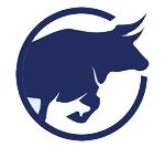 AssetfinX logo