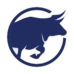 AssetfinX (AFX) ICO logo