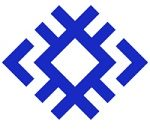 BitcoinBlink logo