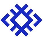 BitcoinBlink (BSTK) logo