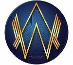 Wolfs Group logo