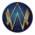 Wolfs Group (WLF) ICO logo