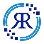 Reflex (RFX)