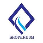 Shopereum logo