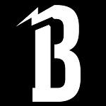 Burstex (BEX)