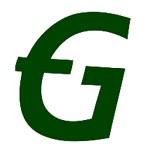 GrounderCoin (CRCN) logo