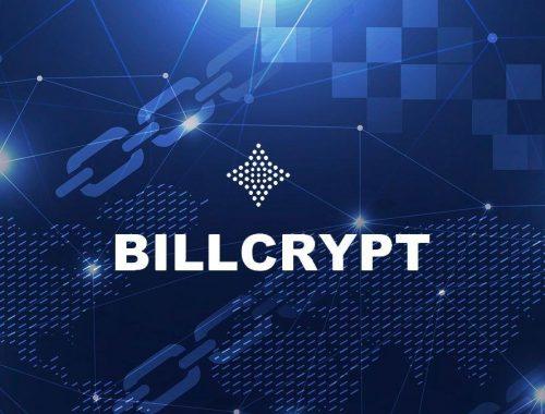 billcrypt BILK ERC20