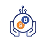 BtcCredit logo