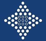BILLCRYPT logo