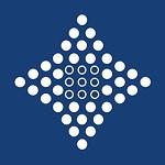 BILLCRYPT (BILC) logo