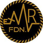 EXMR Foundation Network IEO logo