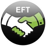 EasyFeedback Token logo