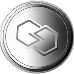 Gaimin logo