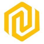 NITRO PLATFORM TOKEN logo