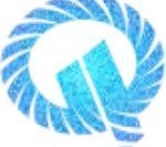 Quantum Intelligence (QI) logo