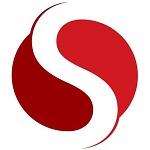 SHENG logo