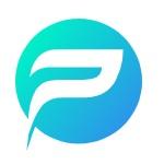 PERLA logo