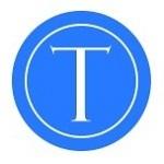 TIG IEO logo