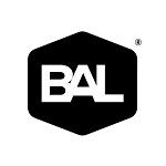 BuyAnyLight (BAL) logo