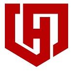 HEROIC.com (HRO) logo