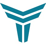 Tycoon logo