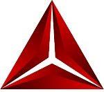 ALLEX logo