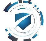 BrandProtect logo