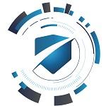 BrandProtect (BRAND) logo