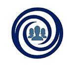 CINEMADROM (LUT) logo