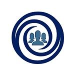CINEMADROM logo