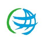 CERLOS logo