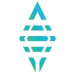 Decracy logo
