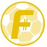 Futbol Coin (FUCO) logo